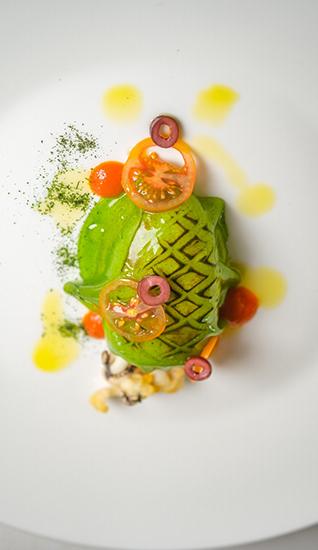 aquatio-ristorante-2